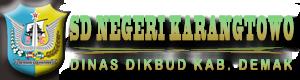 SD NEGERI KARANGTOWO